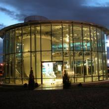 Orta Doğu Teknik Üniversitesi Müzesi